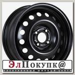 Колесные диски Trebl 7860 TREBL 6.5xR16 4x108 ET26 DIA65.1