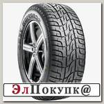 Шины Pirelli Scorpion Zero 255/60 R18 V 112