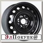 Колесные диски Trebl 8067 TREBL 6.5xR16 5x114.3 ET45 DIA64.1
