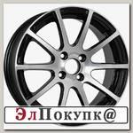 Колесные диски Venti 1603 6.5xR16 4x100 ET37 DIA60.1