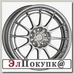 Колесные диски Enkei NT03+M 7.5xR17 5x114.3 ET40 DIA72.6