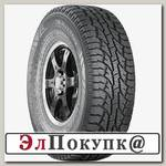 Шины Nokian Rotiiva AT 275/60 R20 H 115
