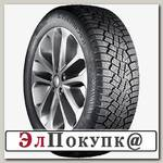 Шины Continental Ice Contact 2 SUV Run Flat 225/60 R17 T 99