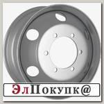 Колесные диски ASTERRO M18DS32 ASTERRO 6.75xR17.5 6x205 ET122 DIA161