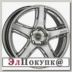 Колесные диски Enkei RP05 8xR17 5x100 ET48 DIA75