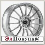 Колесные диски Enkei RS05 8xR17 5x114.3 ET48 DIA75