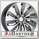 Колесные диски LegeArtis VW156 (L.A.) 6.5xR16 5x112 ET42 DIA57.1