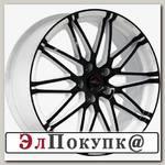 Колесные диски Yokatta MODEL-28 6xR15 5x105 ET39 DIA56.6