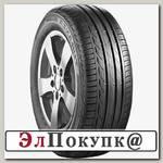 Шины Bridgestone Turanza T001 235/60 R16 W 100