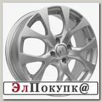 Колесные диски Replica GR HY64 (GR) 6xR15 4x100 ET48 DIA54.1