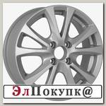 Колесные диски NEO 509 6xR15 5x100 ET40 DIA57.1