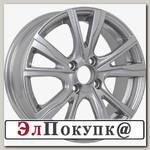 Колесные диски NEO 574 6xR15 4x100 ET45 DIA60.1
