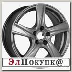 Колесные диски iFree Кайт 7xR16 5x112 ET45 DIA66.6