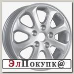 Колесные диски Replay H64 5.5xR15 5x114.3 ET45 DIA64.1
