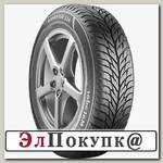 Шины Matador MP62 All Weather Evo 225/45 R17 V 94