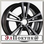Колесные диски Venti 1404 5.5xR14 4x98 ET35 DIA58.6
