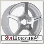 Колесные диски RW H-125 6.5xR15 5x105 ET39 DIA56.6