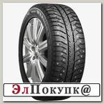 Шины Bridgestone Ice Cruiser 7000 205/60 R16 T 92