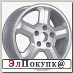 Колесные диски Replay RN35 6xR16 5x118 ET50 DIA71.1