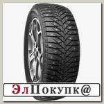 Шины Triangle TRIN PS01 225/55 R16 T 99