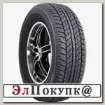 Шины Dunlop Grandtrek АТ20 265/70 R16 S 112