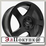Колесные диски Vissol V-006 8.5xR19 5x112 ET45 DIA66.6