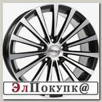 Колесные диски Borbet BLX 8.5xR19 5x120 ET30 DIA72.5
