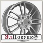 Колесные диски Replay LR20 8xR19 5x108 ET55 DIA63.3