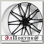 Колесные диски Yokatta MODEL-28 6xR15 4x100 ET48 DIA54.1
