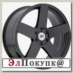 Колесные диски Black Rhino EVEREST 9xR20 5x150 ET25 DIA110.1