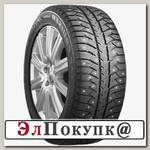 Шины Firestone ICE CRUISER 7 205/60 R16 T 92