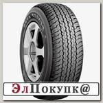 Шины Dunlop Grandtrek АТ25 285/60 R18 V 116