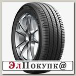 Шины Michelin Primacy 4 245/45 R17 W 99
