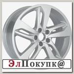 Колесные диски Replay LR40 9.5xR20 5x120 ET53 DIA72.6