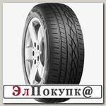 Шины General Tire Grabber GT 265/70 R16 H 112