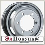 Колесные диски KFZ 8360 5.5xR15 6x205 ET108 DIA161