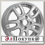 Колесные диски Replay HND100 5.5xR14 4x100 ET46 DIA54.1