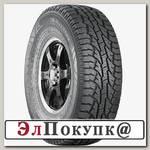 Шины Nokian Rotiiva AT 265/60 R18 T 114