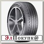 Шины Continental Premium Contact 6 255/55 R19 V 111