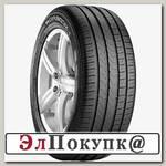 Шины Pirelli Scorpion Verde  235/60 R18 V 107