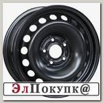 Колесные диски MW Eurodisk 17007 7xR17 5x114.3 ET49 DIA67.1
