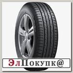 Шины Dunlop Grandtrek PT3 235/60 R18 V 107
