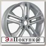 Колесные диски Replay NS54 7xR17 5x114.3 ET45 DIA66.1