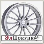Колесные диски Enkei SC20 7.5xR17 5x112 ET42 DIA73.1