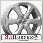 Колесные диски Momo HEXA 8xR18 5x127 ET45 DIA71.6