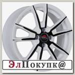 Колесные диски Yokatta MODEL-27 6.5xR16 5x112 ET33 DIA57.1