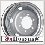Колесные диски ASTERRO TC1607F 5xR16 6x170 ET106 DIA130