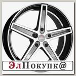 Колесные диски Yokatta MODEL-59 8xR19 5x112 ET39 DIA66.6