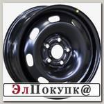 Колесные диски Trebl 5210 TREBL 5xR14 5x100 ET35 DIA57.1