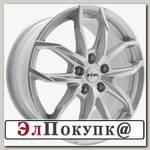 Колесные диски Rial Lucca 8xR18 5x114.3 ET50 DIA67.1